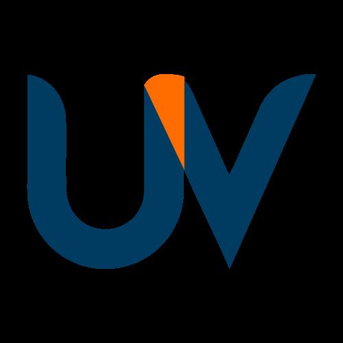 UV CONSULTORES